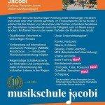 msj Flyer 2014 B klein
