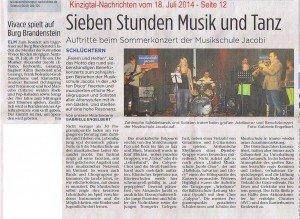 2014-07-18-KN-Bericht_Musikschulfest 001
