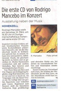 KN_CD-Release-Konzert_Ankündigung 001