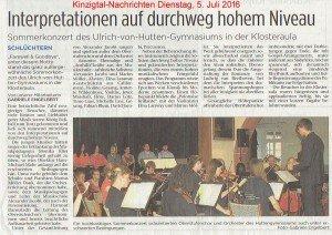 UvH-Sommerkonzert-Bericht KN