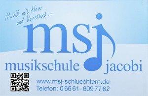 msj-Schild-12-mit QR-Code Kopie