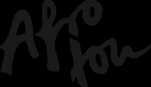Afroton