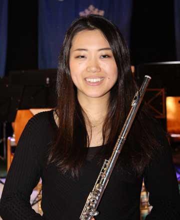 Mutsumi Ito
