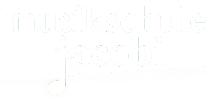 MSJ Musikschule Jacobi